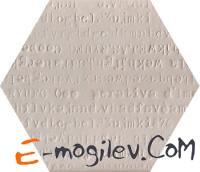 Imola Ceramica LeTerre 6A 260x300