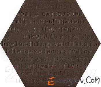 Imola Ceramica LeTerre 6T 260x300