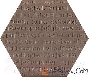 Imola Ceramica LeTerre 6TO 260x300