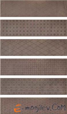 Imola Ceramica Malika 156TO 150x600