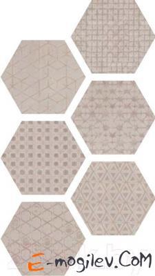 Imola Ceramica Malika 6A 260x300