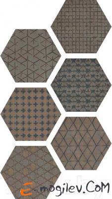 Imola Ceramica Malika 6DG 260x300