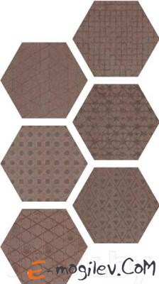 Imola Ceramica Malika 6TO 260x300