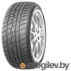 Matador MP 92 Sibir Snow 245/40R18 97V