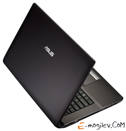 "ASUS K73TA 17.3"" HD+ LED/AMD A6 3400M/4Gb/1000Gb/1Gb ATI Radeon HD6720G2"