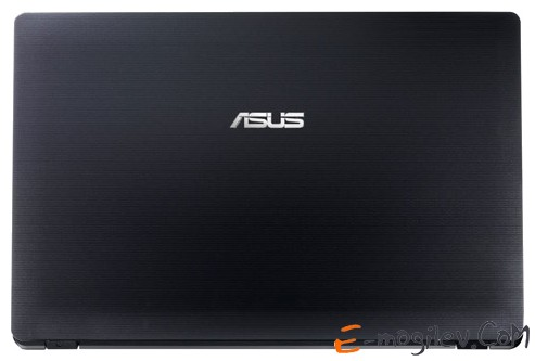 "ASUS K73SM17.3"" HD+ LED/Intel Core i5 2450M/8Gb/640Gb/1Gb nVidia 630"