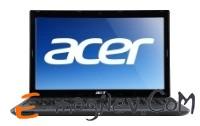 "Acer Aspire AS5733Z-P623G32Mikk  15.6"" HD LED/Intel P6200/3Gb/320Gb"