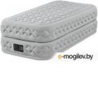 Intex 64462 Supreme Air-Flow Bed