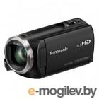 Видеокамера Panasonic [HC-V260EE-K]