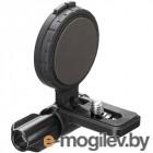 Крепление на шлем Sony [VCT-HSM1 ] для Action Cam