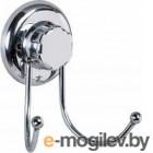 Крючок для ванны Tatkraft Mega Lock 11403