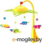 Mommy Love Карусель-бабочки SL81001