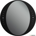Зеркало интерьерное Dubiel Vitrum Idea C 60x60 (5905241000954)