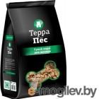 Корм для собак Терра Пес для щенков TRK018 12 кг