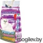 Pussy-cat PUS007 10л