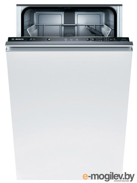 Bosch SPV30E30RU