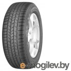 CONTINENTAL 265/70R16 112T CrossContactWinter (Зима)