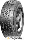 Зимняя шина Tigar CargoSpeed Winter 185R14C 102/100R
