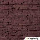 Royal Legend Вавилон коричневый 03-540 240x60x07-15