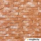 Royal Legend Вавилон оранжевый 03-305 240x60x07-15