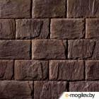 Royal Legend Палаццо Питти коричневый 05-780 340x200x12-17