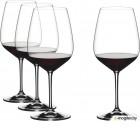 Набор бокалов для вина Riedel Heart to Heart Cabernet Sauvignon