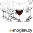 Набор бокалов для вина Riedel Ouverture