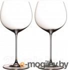 Набор бокалов для вина Riedel Veritas Chardonnay