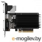 MSI PCI-E GT 710 1GD3H LP nVidia GeForce GT 710 1024Mb 64bit DDR3