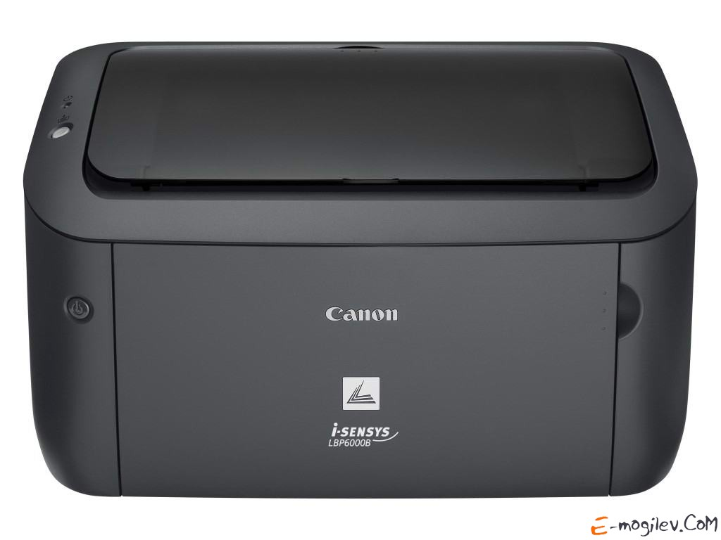 Canon Laser Shot LBP-6000B