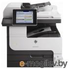 HP LaserJet Enterprise 700 MFP M725dn CF066A