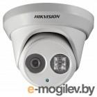Hikvision DS-2CD2342WD-I (4 MM) цветная