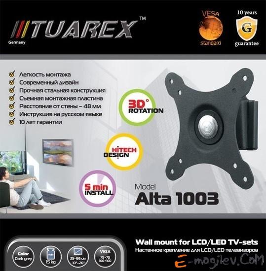 Tuarex ALTA-1003