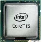 Intel Core i5-4570 box