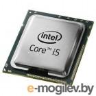 Intel Core i5-4670 OEM