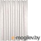 Текстильная шторка для ванной Iddis 490J200iI11