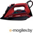 Bosch TDA503011P CKBD32