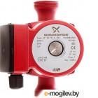 Циркуляционный насос Grundfos UP20-15 N 150 (59641500)