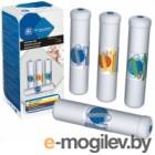 Aquafilter EXCITO-ST-CRT