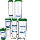 Aquafilter KDF FCCBKDF с активированным углем