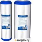 Aquafilter KDF FCCBKDF2 с активированным углем