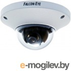 Falcon Eye FE-IPC-DW200P цветная