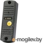 Falcon Eye AVC-305 (PAL) цветной сигнал CCD цвет панели: черный