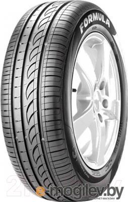 Pirelli Formula Energy 185/60R14 82H