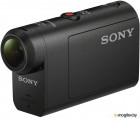 Sony HDR-AS50B Black
