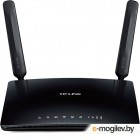 TP-Link TL-MR6400 (4G LTE, 300Мбит/с)