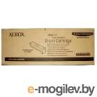 Xerox 101R00435 для WC 5225/5230 (88 000стр)