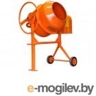 ECO CM-183V (объем 180 л., 850 Вт, 230 В, вес 65 кг)