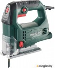 Metabo STEB 65 Quick 601030000