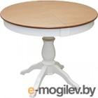 Мебель-Класс Гелиос (Cream White)